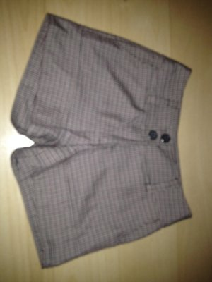 Shorts Stoffhose Größe 34 H&M