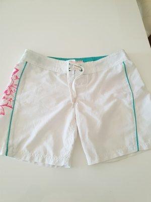 Shorts Strand Beach Kurze Hose Sportshose