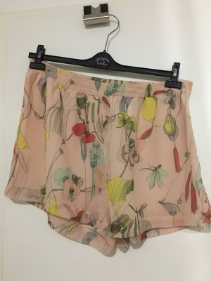 H&M Conscious Collection Short veelkleurig