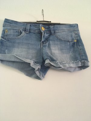 Shorts Tally Weijl