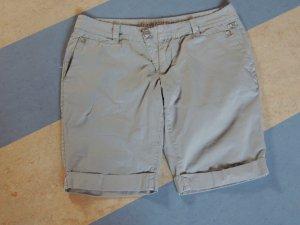 Shorts  Timezone