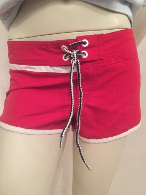 Shorts Tommy Hilfiger (Swim) Gr. 4 (XXS)