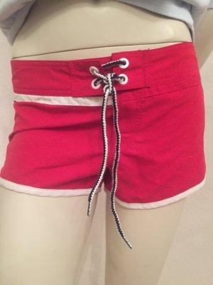 Shorts Tommy Hilfiger (Swim) Gr. 4 (XXS)