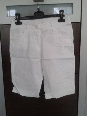 Shorts vom Gardasee, Gr.S -NEU-