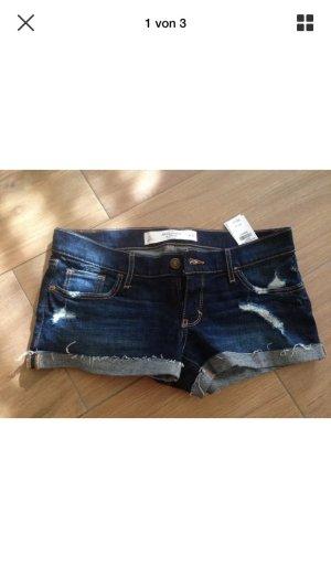 Shorts von Abercrombie Neu!!!