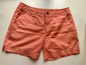 Adidas NEO Shorts albicocca
