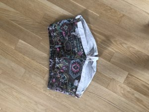 Billabong Short multicolore