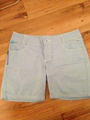 Shorts von Billabong, neu