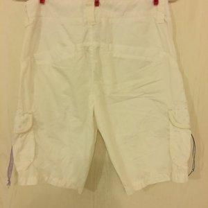 Shorts von Boss