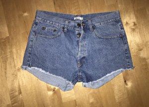 Shorts von Brandy Melville
