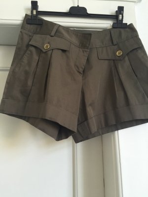Shorts von Burberry London