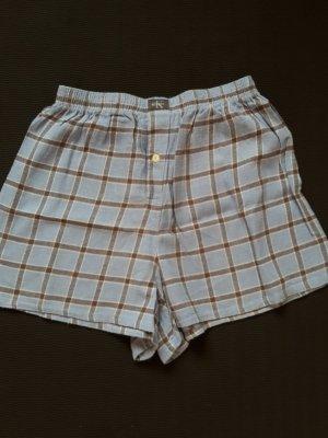 Shorts von Calvin Klein Homewear Gr. L