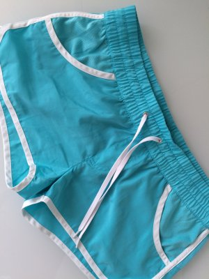 Shorts von Calzedonia in M