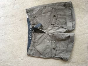 Shorts von Campus by Marc o'Polo