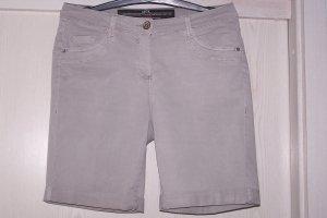 Shorts von Cecil W 27 Neuwertig