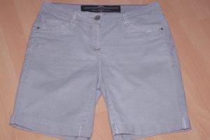 Shorts von Cecil Weite 27   SALE