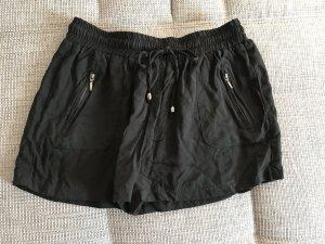 Shorts von Clockhouse
