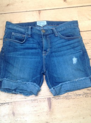 Shorts von Current/Elliott