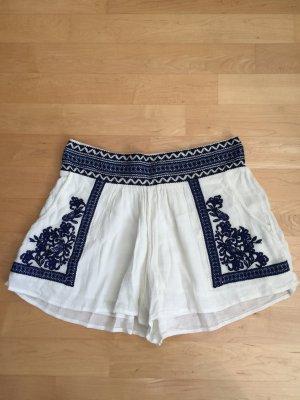 Shorts von Denim & Supply Ralph Lauren