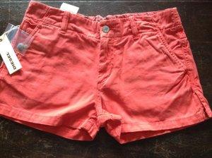 Shorts von Diesel Gr. 26
