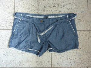 Shorts von DreiMaster ⚓