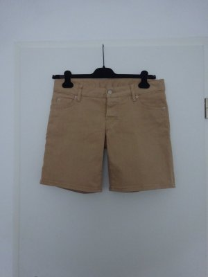 Shorts von Dsquared Gr 36