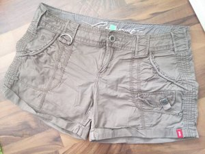 Shorts von edc by esprit