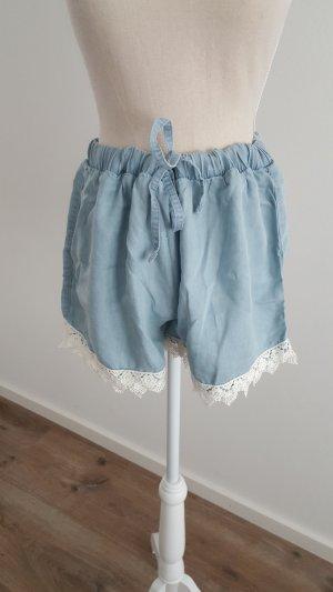 Shorts von Esmara Gr.40