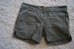 Shorts von Esprit Gr. 36/38 Damen