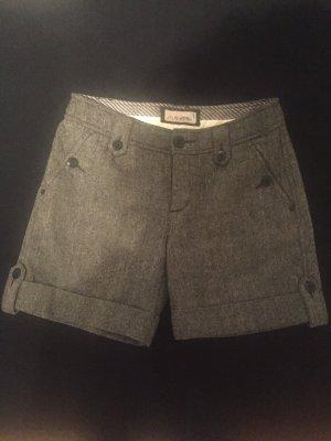 Shorts von Esprit / Größe 34 / 30% Wolle