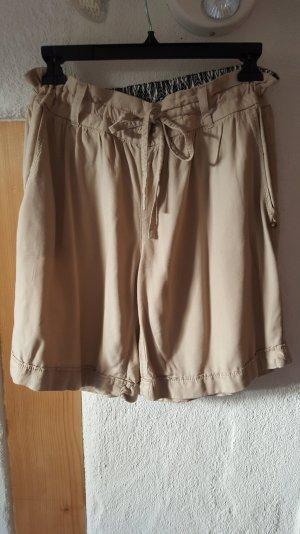 Shorts von Esprit Größe 36