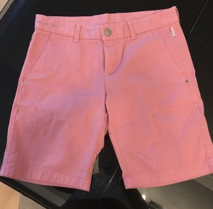 Bogner Fire + Ice Trousers pink