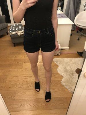 Shorts von Forever 21