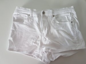 Shorts von Forever21