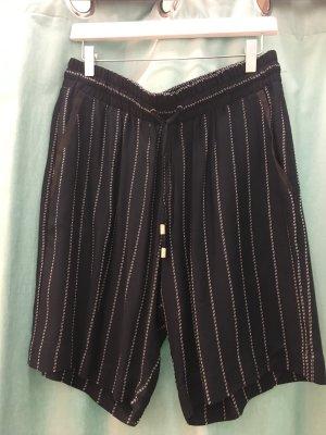 Shorts von Freequent aus der aktuellen Kollektion