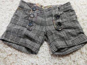 Shorts von Freesoul