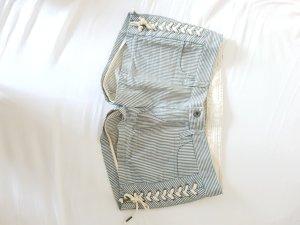 Shorts von Guess