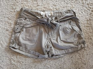 Shorts von H&M
