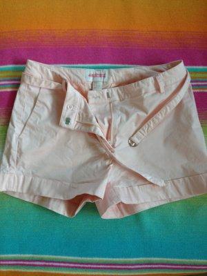 Shorts von H&M Gr.38