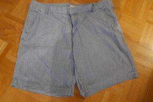 Shorts von H&M, Gr. 42