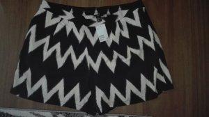 Shorts von H&M Gr.XL