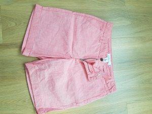 Shorts von h&m - Größe 38 - sehr guter Zustand