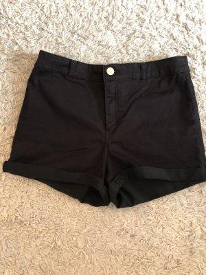 Shorts von H&M Größe M