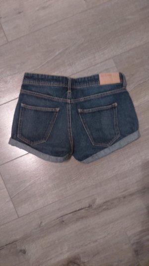Shorts von H&M in der größe 34