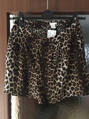 Shorts von H&M NEU