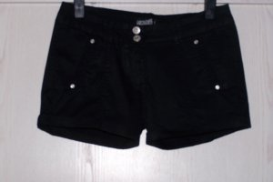 Shorts von Hailys in Gr. L
