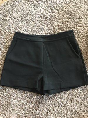 Shorts von Hallhuber in Größe 40
