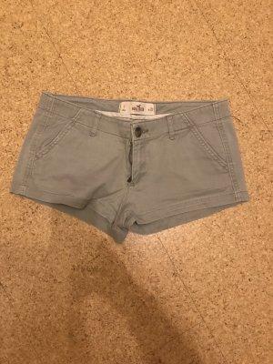 Shorts von Hollister