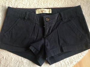 Shorts von Hollister, Größe XS