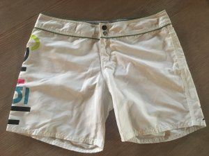 Hurley Swimming Trunk multicolored polyester